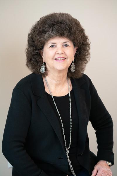 Carolyn Irvin (5 of 8)