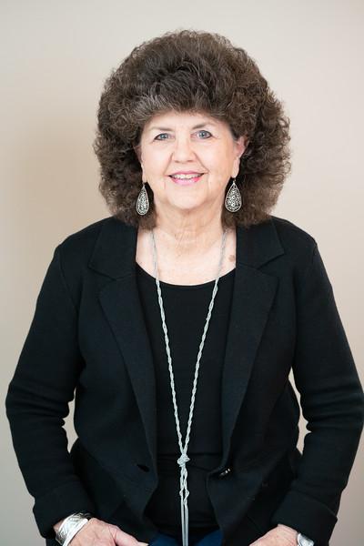 Carolyn Irvin (2 of 8)