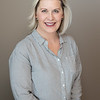 Christina Swyers - EXP Realty (6 of 8)