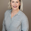 Christina Swyers - EXP Realty (4 of 8)