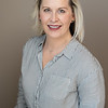 Christina Swyers - EXP Realty (3 of 8)