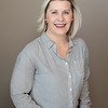 Christina Swyers - EXP Realty (7 of 8)