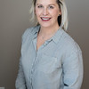 Christina Swyers - EXP Realty (2 of 8)