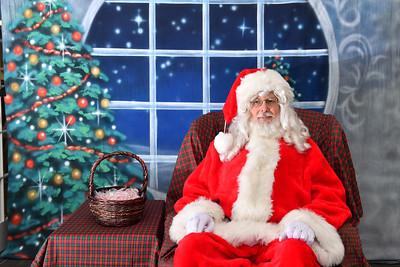 Coldwell Banker Gundaker Santa 2016-874