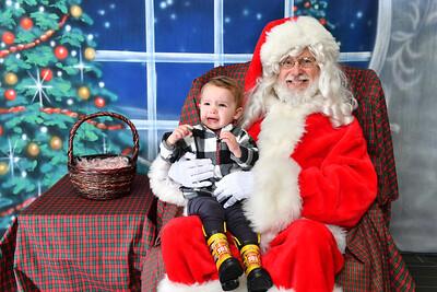 Coldwell Banker Gundaker Santa 2016-898