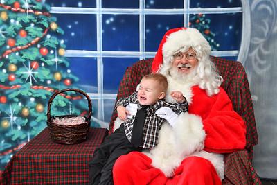 Coldwell Banker Gundaker Santa 2016-896