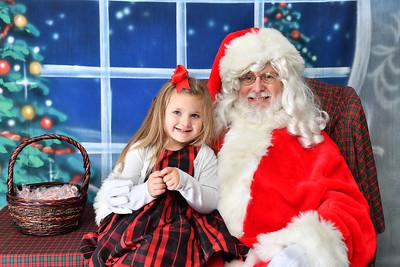Coldwell Banker Gundaker Santa 2016-894