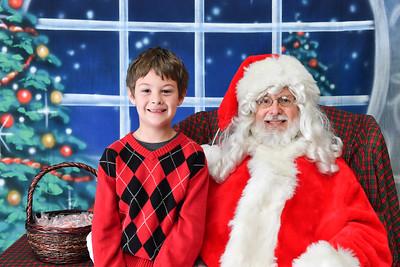 Coldwell Banker Gundaker Santa 2016-887