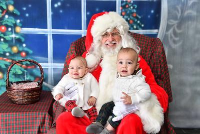 Coldwell Banker Gundaker Santa 2016-904
