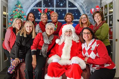 Coldwell Banker Gundaker Santa 2016-875