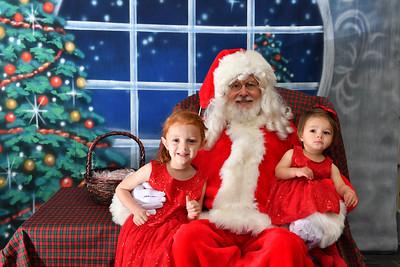 Coldwell Banker Gundaker Santa 2016-877