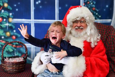 Coldwell Banker Gundaker Santa 2016-886