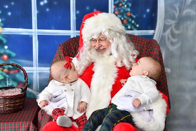 Coldwell Banker Gundaker Santa 2016-900