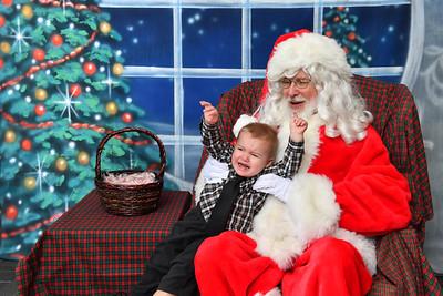 Coldwell Banker Gundaker Santa 2016-897