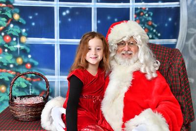 Coldwell Banker Gundaker Santa 2016-890