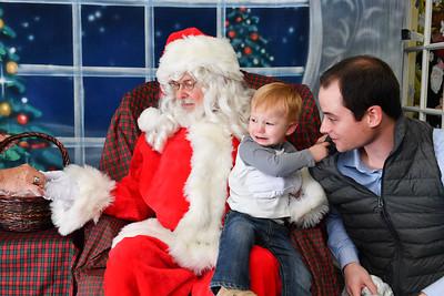 Coldwell Banker Gundaker Santa 2016-881