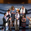 Connor - Bar Mitzvah (350 of 396)