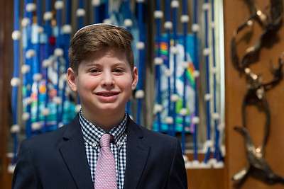 Connor - Bar Mitzvah (15 of 396)