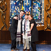 Connor - Bar Mitzvah (361 of 396)
