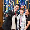 Connor - Bar Mitzvah (362 of 396)