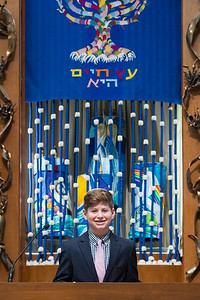 Connor - Bar Mitzvah (13 of 396)