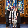 Connor - Bar Mitzvah (360 of 396)