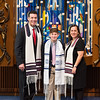 Connor - Bar Mitzvah (357 of 396)
