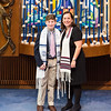 Connor - Bar Mitzvah (356 of 396)