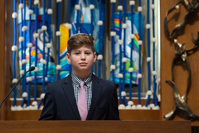 Connor - Bar Mitzvah (12 of 396)