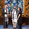 Connor - Bar Mitzvah (359 of 396)