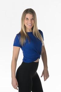 Courtney Marketing Photo Proofs (12 of 292)