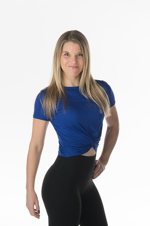 Courtney Marketing Photo Proofs (10 of 292)