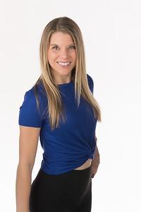Courtney Marketing Photo Proofs (6 of 292)