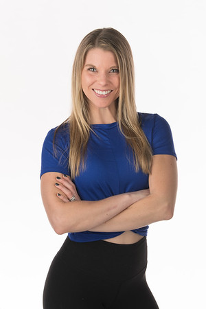 Courtney Marketing Photo Proofs (4 of 292)