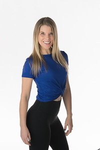 Courtney Marketing Photo Proofs (13 of 292)