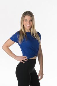 Courtney Marketing Photo Proofs (14 of 292)