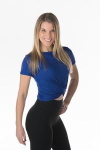 Courtney Marketing Photo Proofs (11 of 292)