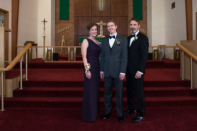 Formals and Fun - Drew and Taylor (12 of 259)