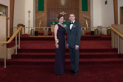 Formals and Fun - Drew and Taylor (13 of 259)