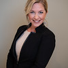 Erin Taylor - Experience Realty Partners (60 of 79)