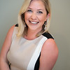 Erin Taylor - Experience Realty Partners (13 of 79)