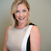 Erin Taylor - Experience Realty Partners (18 of 79)
