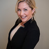 Erin Taylor - Experience Realty Partners (66 of 79)