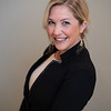 Erin Taylor - Experience Realty Partners (67 of 79)