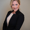 Erin Taylor - Experience Realty Partners (59 of 79)