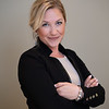 Erin Taylor - Experience Realty Partners (72 of 79)