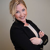 Erin Taylor - Experience Realty Partners (70 of 79)