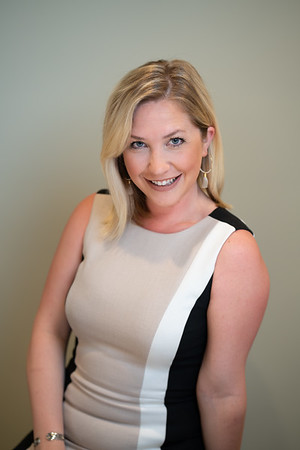 Erin Taylor - Experience Realty Partners (16 of 79)