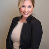 Erin Taylor - Experience Realty Partners (49 of 79)-Edit