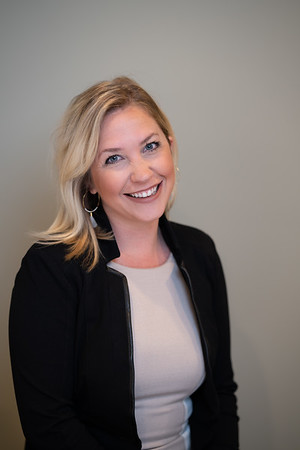 Erin Taylor - Experience Realty Partners (32 of 79)